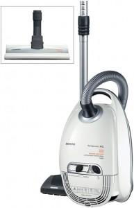 Siemens_VS08G1623