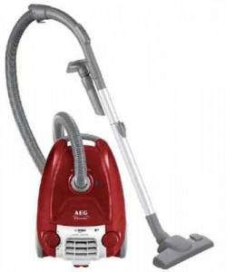 AEG-Electrolux AAM 6105