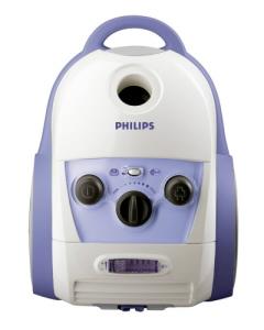 Philips FC9050