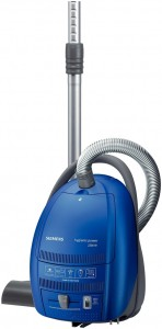 Siemens_VS07G2212