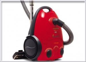Arnica-Lotus-YS-1600-Elektrik-Supurgesi