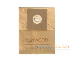 kenwood_VC1802