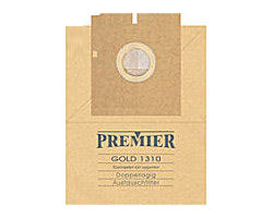 premier_gold_1310_supurge_torbasi