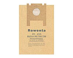 rowenta_zr_455