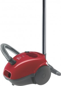 Bosch_BSA2801_Sphera