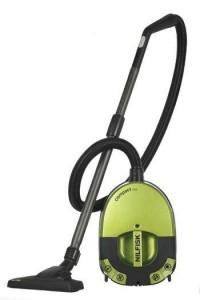 Nilfisk-C-230-Compact-Elektrikli-Supurge