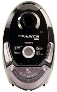 Rowenta RO 444921