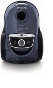 Philips FC9170