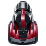 tr_VC21F50VNAR-TR_001_Front_red